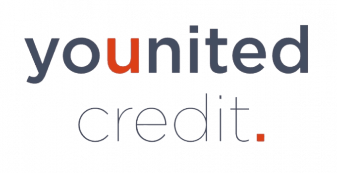 Younited Credit Avis 2021: 95% de Clients Satisfaits