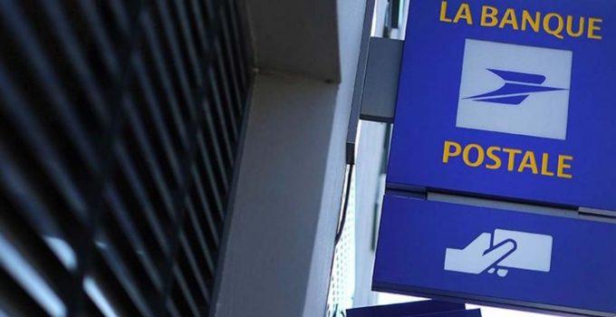 Contacter la Banque Postale: 3639, email, numéro
