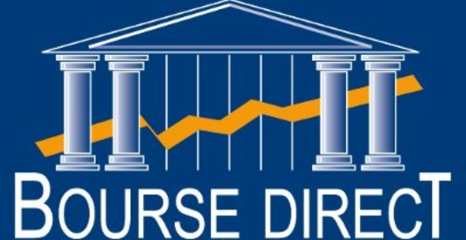 Avis Bourse Direct 2021: Test 100% Indépendant
