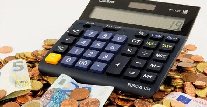 Meilleur Taux d'Épargne 2021 en Europe