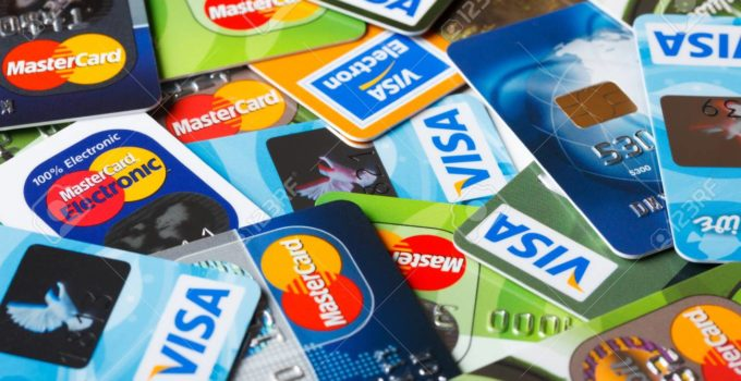 Multibancarisation 2021: Faites-vous partie des 5%?