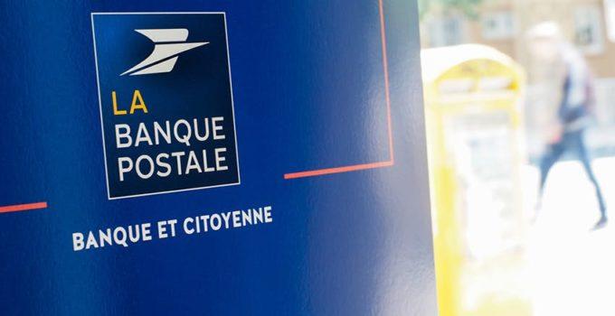 Mon Avis sur La Banque Postale Pro [2021]