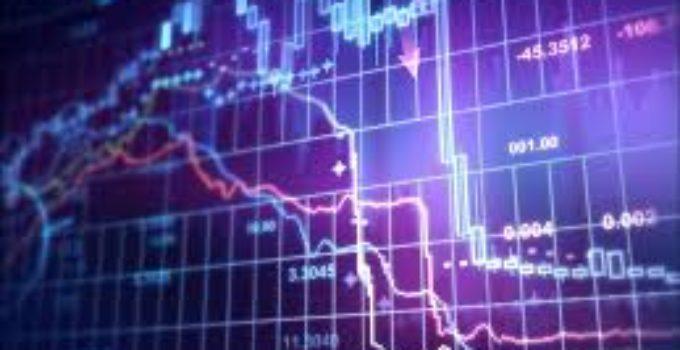 TOP 7 ETF du Secteur Bancaire [2021]