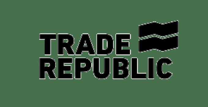 Avis Trade Republic 2021 [France]: Mon Test