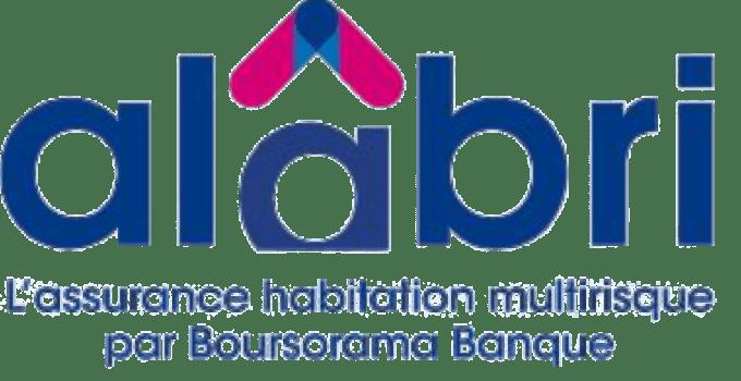 Alabri Avis 2021: Assurance HabitationBoursorama