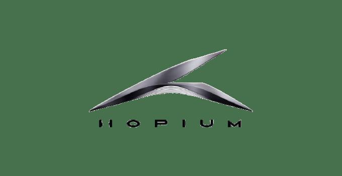 Voici Comment Acheter l'Action HOPIUM