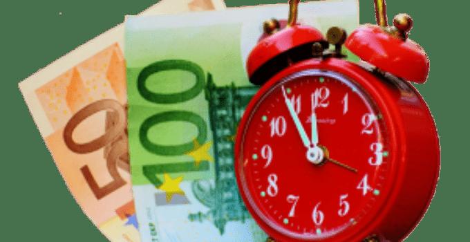 [Urgence 24h] Ouvrir un Compte Bancaire Rapidement